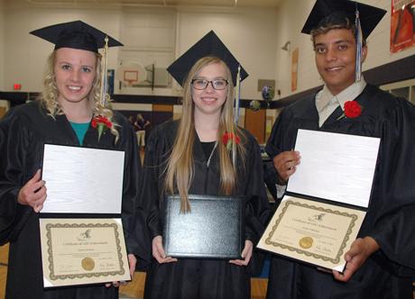 2015-Grads