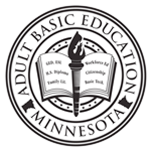 WEST Adult Basic Education